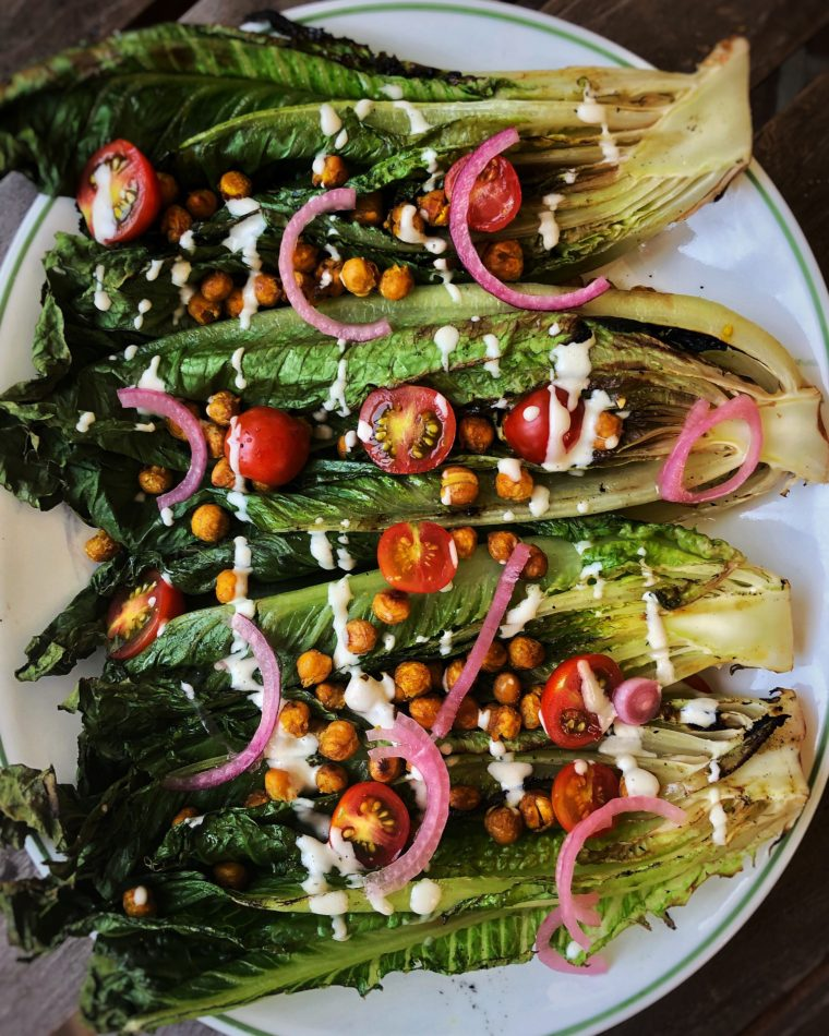 Recipes for the Fourth of July to get your BBQ started #thecuttingveg #eatrealfood #fourthofjuly